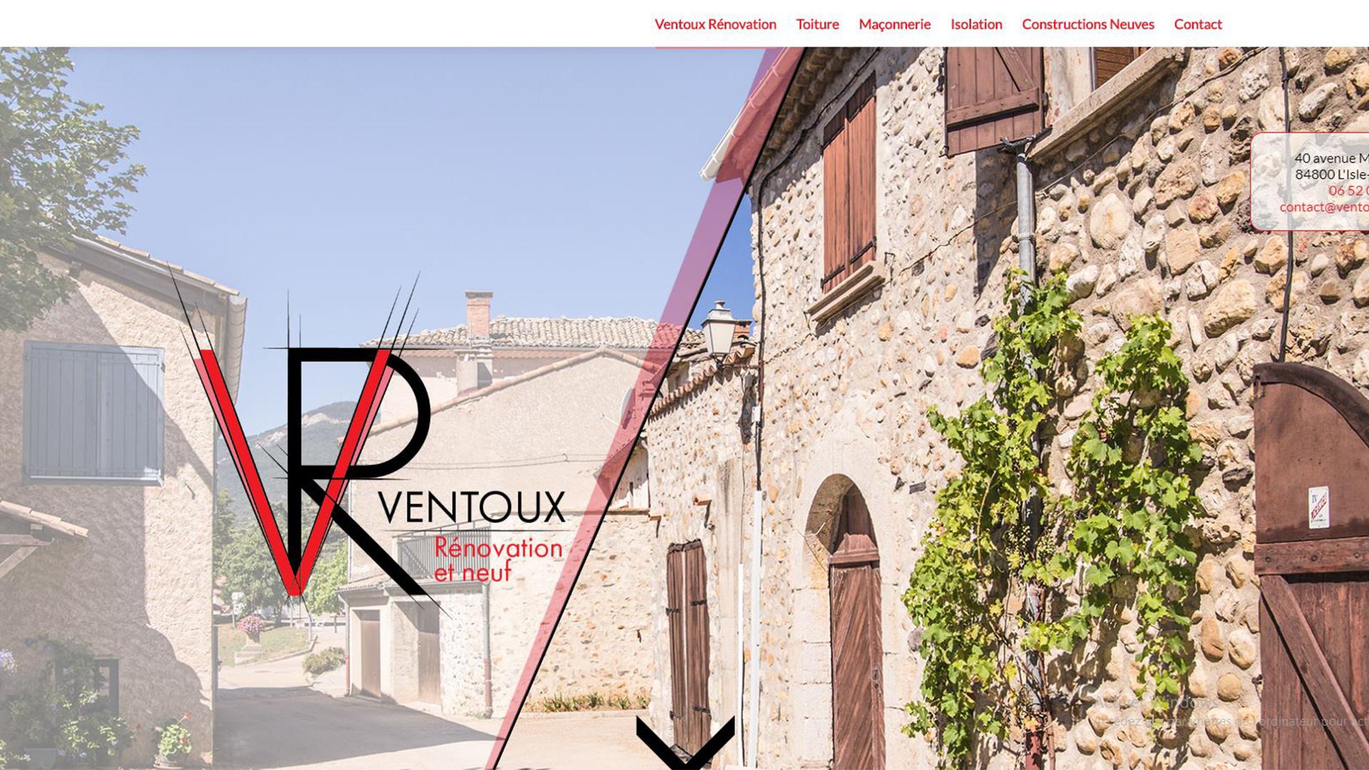 aide a domicile Arles-garde d'enfant Arles-menage Alpilles-entretien de locaux Bouches-du-Rhone-aide a la personne Arles